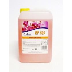 Forlux RP505 - 5L