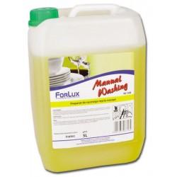 Forlux NC108 - 1L
