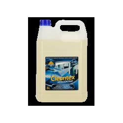 Cleentex do mycia bezdotykowego 30L