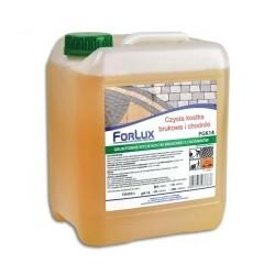 Czysta kostka brukowa FORLUX - 1L