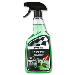 Insecto 750ml