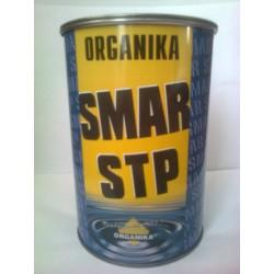Organika Smar STP