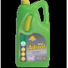 Adixol letni płyn do spryskiwaczy 5L