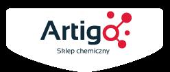 Artigo - Hurtownia artykułów chemicznych, chemia samochodowa, chemia domowa, kosmetyki chemiczne