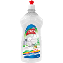 "Criss do naczyn ""balsam"" 1L"